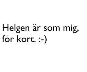 swedish, funny, and quote image