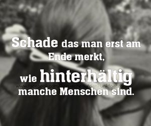 deutsch, quotes, and sayings image