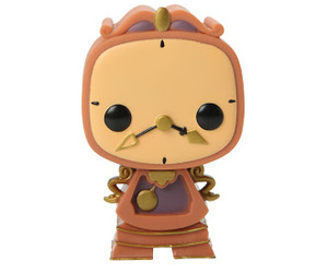 disney and funko pop image