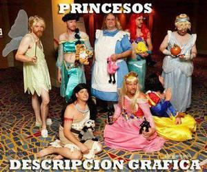 princesos image
