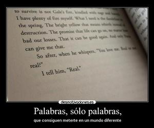 real, real or not real, and thg image