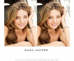 model, miranda kerr, and beautiful image