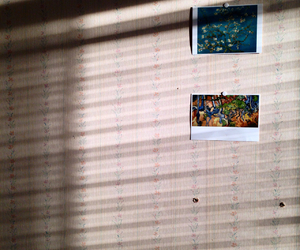 art, artsy, and home image