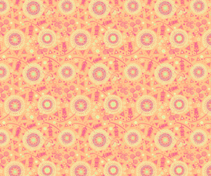 pattern, wallpaper, and iphone wallpapers image