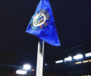 blues, Chelsea FC, and chelsea football club image