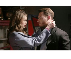 in love, Kerem, and kiss image