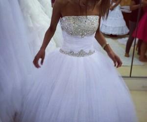 bride and princess image