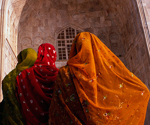 culture, india, and rajasthan image