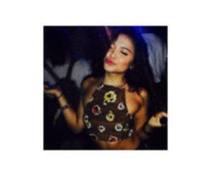 icon, icons, and stella hudgens image