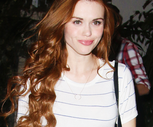 holland roden, actress, and pretty image
