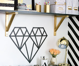 decor and inspiration image