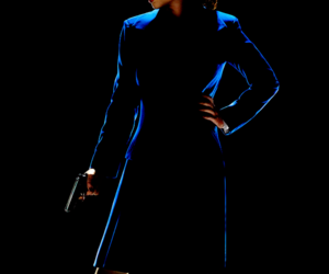 agent carter and Marvel image