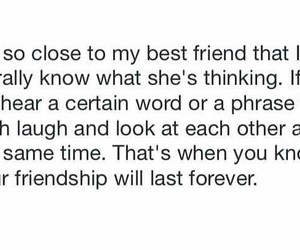 best friends, closeness, and girls image