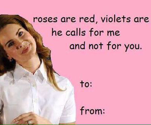 84 images about valentines card on We Heart It  See more about