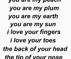 love and the front bottoms image