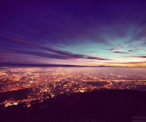beauty, bulgaria, and city image