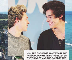 quote and narry image