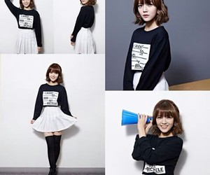 fashion, aöä, and aoa jimin image