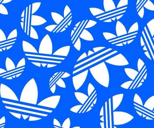 adidas and backgrounds image