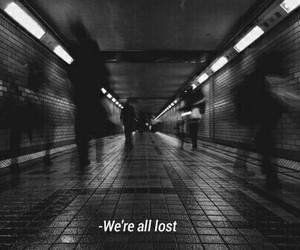 Image by lost《memories