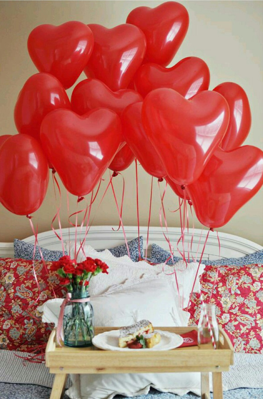 valentines day and februrary 14 image