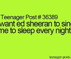 sing and ed sheeran image