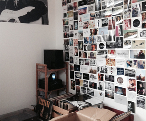 bedroom and photo image