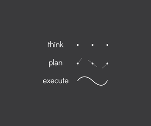 plan, step, and steps image