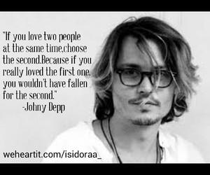 johny depp, balkan citati, and slike sa tekstom image