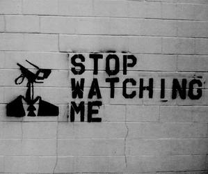 art, graffiti, and wall image