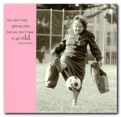 Old People Quotes Stunning Famous Sayings Quotes From Famous People Old Age Quotes