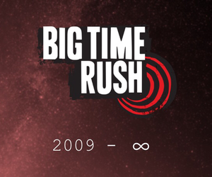 forever and btr image