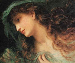 art and sophie anderson image