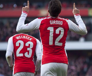12, london, and welbeck image