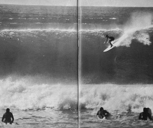 grunge, surf, and surfing image