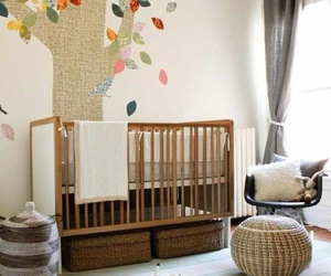baby room themes, baby room decorating, and baby room decorations image