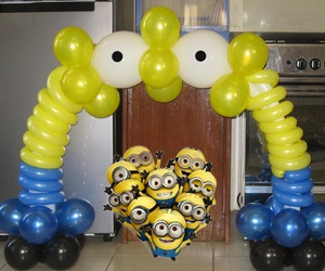 themed parties, theme parties, and theme for party image