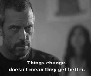 quotes, change, and house image