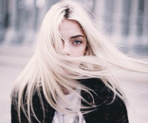 hair and pyper america smith image