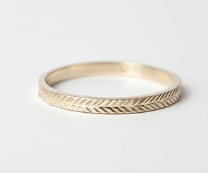 girls, rings, and cute image