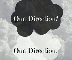 1d, one direction, and directioner image