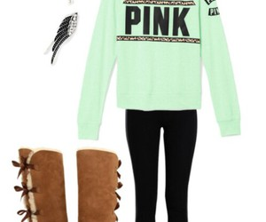 clothes, Polyvore, and comfy clothes image