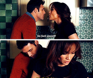 Jennifer Lopez, ryan guzman, and the boy next door image