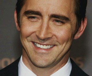 actor, american, and lee pace image