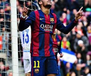 neymar jr, Barcelona, and 11 image