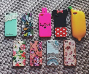 iphone, cute, and love image