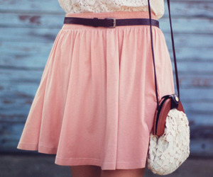 bag, style, and cute image