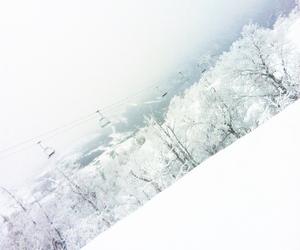 alone, amazing, and beautiful image