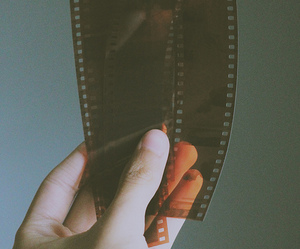 film, photography, and vintage image