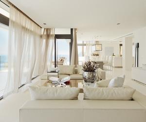 interior, design, and Dream image